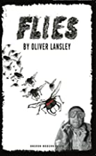 Flies (Oberon Modern Plays) by Oliver…