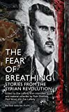 Sherlock, Ruth: The Fear of Breathing: Stories from the Syrian Revolution (Oberon Modern Plays)