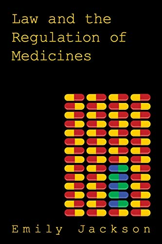 law-and-the-regulation-of-medicines