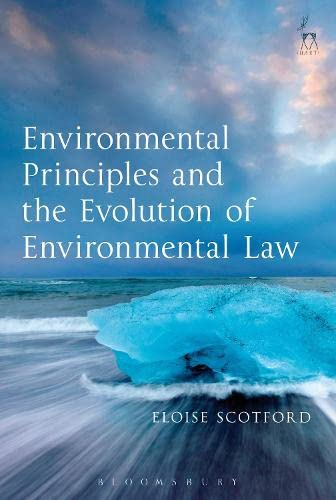 environmental-principles-and-the-evolution-of-environmental-law