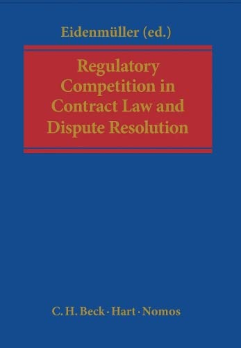 regulatory-competition-in-contract-law-and-dispute-resolution