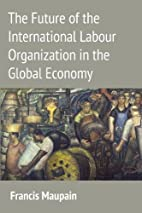 Future of the International Labour…