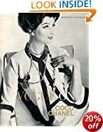 Vogue on: Coco Chanel (Vogue on Designers)
