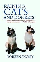 Raining Cats and Donkeys by Doreen Tovey