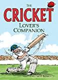 Benson, Richard: Cricket Lover's Companion