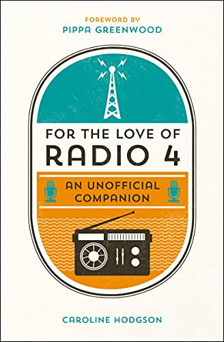 for-the-love-of-radio-4-an-unofficial-companion
