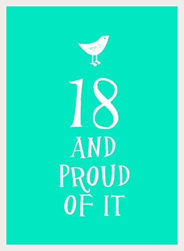 18-and-proud-of-it
