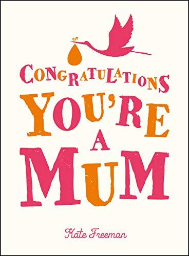 congratulations-youre-a-mum