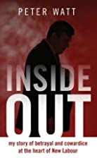 Inside Out: My Story of Betrayal and…