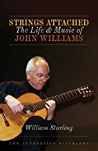 Strings Attached: The Life and Music of John…