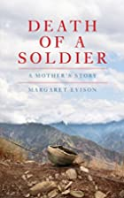 Death of a Soldier: A Mother's Story by…