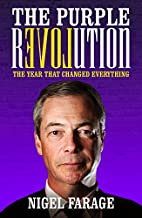 The Purple Revolution: The Year That Changed…