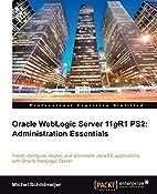 Oracle Weblogic Server 11gR1 PS2:…