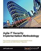 Agile IT Security Implementation Methodology…