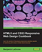 HTML5 and CSS3 Responsive Web Design…