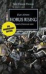 Horus Rising - Science Fiction