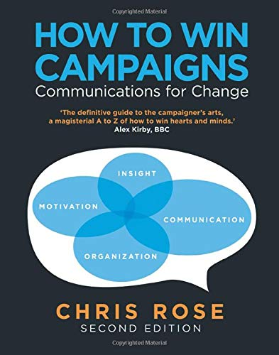 how-to-win-campaigns-communications-for-change