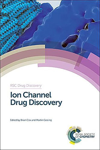 ion-channel-drug-discovery-rsc