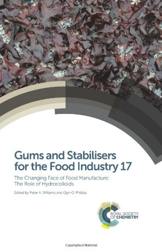gums-and-stabilisers-for-the-food-industry-17-the-changing-face-of-food-manufacture-the-role-of-hydrocolloids-special-publications