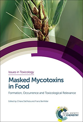 masked-mycotoxins-in-food-formation-occurrence-and-toxicological-relevance-issues-in-toxicology