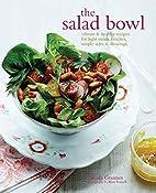 The Salad Bowl: Vibrant & healthy recipes…
