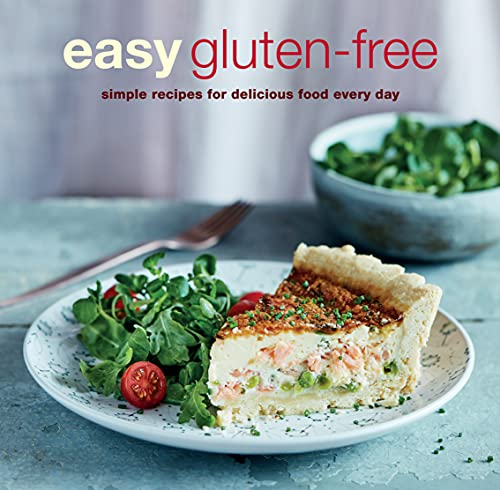 easy-gluten-free-simple-recipes-for-delicious-food-every-day