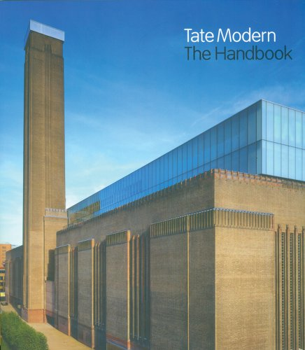 tate-modern-the-handbook-revised-edition