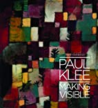 The Ey Exhibition - Paul Klee: Making…