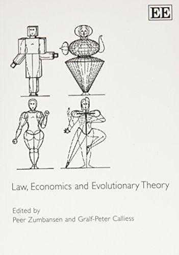 law-economics-and-evolutionary-theory