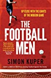 Simon Kuper: The Football Men