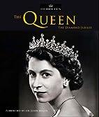 The Queen: The Diamond Jubilee by Debrett's