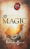 Rhonda Byrne: The Magic [Paperback]