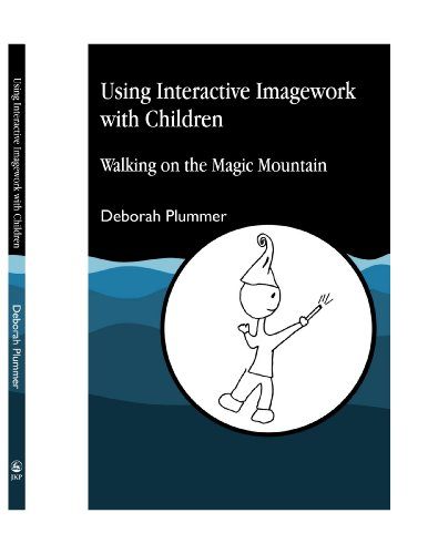 using-interactive-imagework-with-children-walking-on-the-magic-mountain