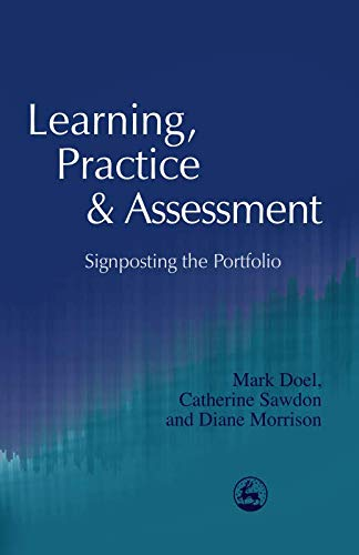 learning-practice-and-assessment-signposting-the-portfolio