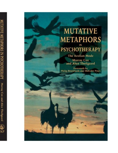 mutative-metaphors-in-psychotherapy-the-aeolian-mode