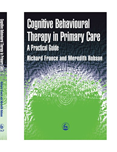 cognitive-behaviour-therapy-in-primary-care