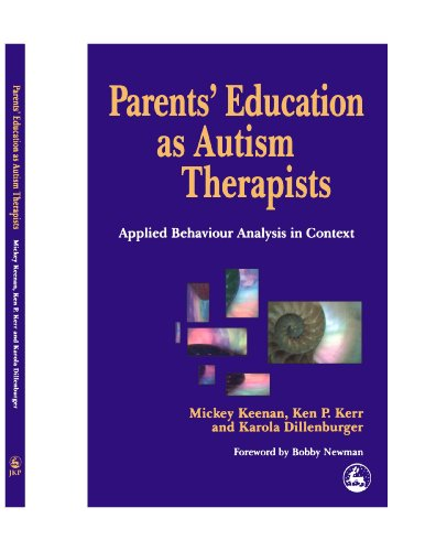 parents-education-as-autism-therapists-applied-behaviour-analysis-in-context