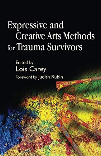 expressive-and-creative-arts-methods-for-trauma-survivors