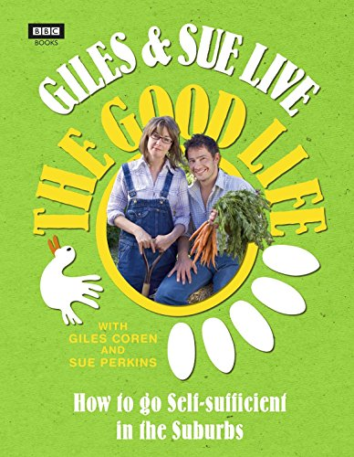 giles-sue-live-the-good-life-how-to-go-self-sufficient-in-the-suburbs