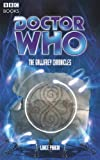 Parkin, Lance: Gallifrey Chronicles (Doctor Who)