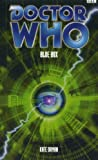 Orman, Kate: Blue Box (Doctor Who)