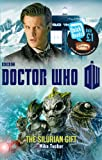 Tucker, Mike: Doctor Who: The Silurian Gift
