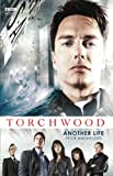 Anghelides, Peter: Torchwood: Another Life