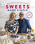 Sweets Made Simple by Miss Hope