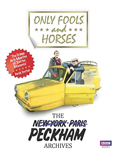 only-fools-and-horses-the-peckham-archives