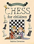 The Batsford Book of Chess for Children by…