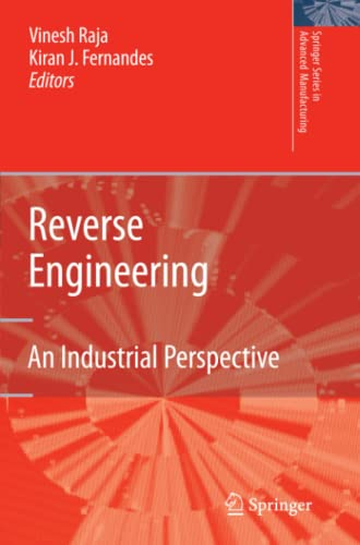 reverse-engineering-an-industrial-perspective-springer-series-in-advanced-manufacturing