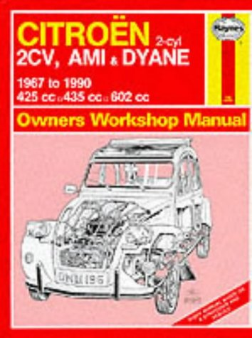 citroen-2-cylinder-2cv-ami-and-dyane-1967-90-owners-workshop-manual-service-repair-manuals