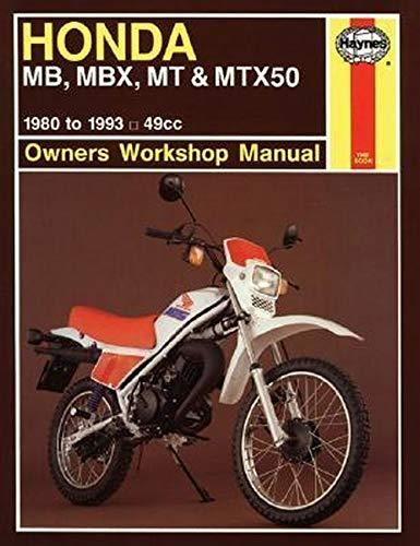 honda-mb5-8182-owners-workshop-manual