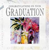 Exley, Helen: Congratulations on Your Graduation